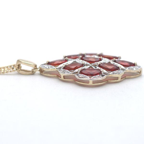 Brillant Ring 750 Gold 0,55 Ct Diamant 18 Kt Weißgold Wert 2400,-