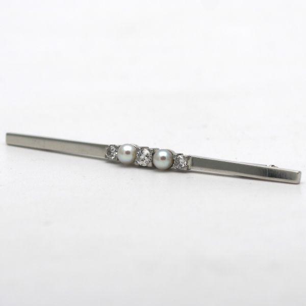 Granat Armband 333 Gelbgold 8 Kt Edelsteine Wert 690,-