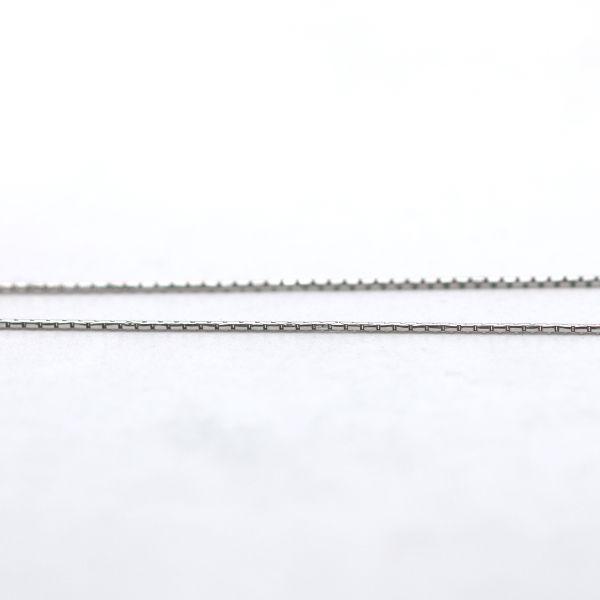 Diamant Saphir Ring 585 Gold 14 Kt Weißgold Brillant Edelstein Wert 370,-