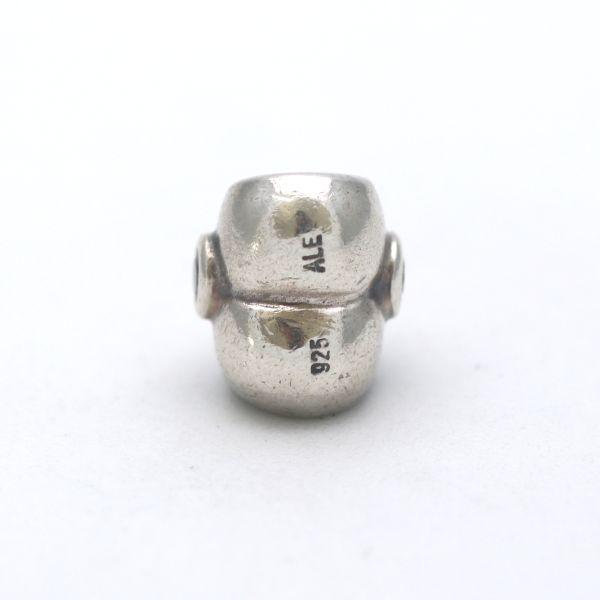 Zirkonia Anhänger 585 Gold 14 Kt Gelbgold Wert 390,-