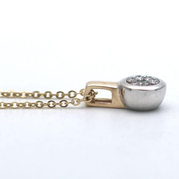 Diamant Ring 585 Brillant Gold 14 Kt Gelbgold Wert 480,-