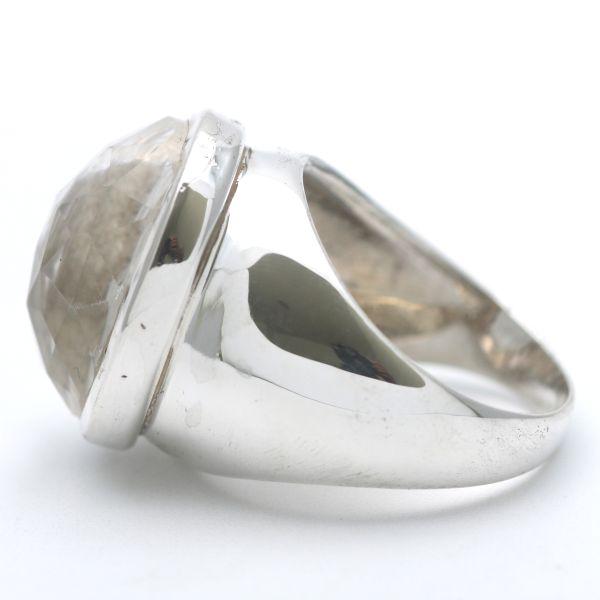 Brillant Solitär Ohrstecker 585 Gold 0,70 Ct Diamant 14 Kt Gelbgold Wert 2999,-
