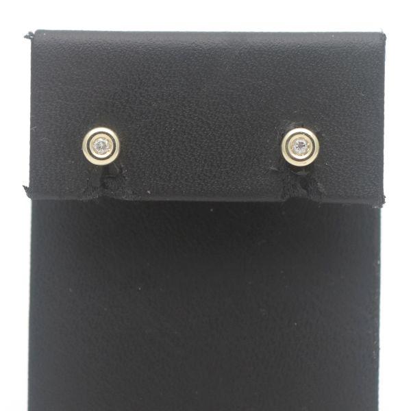 Granat Perlen Ring 333 Gold 8 Kt Gelbgold Antik Granatschmuck Edelstein Wert 270,-