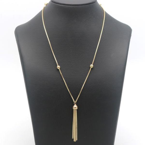 Diamant Herren Ring 585 Gold 14 Kt Gelbgold Wert 850,-