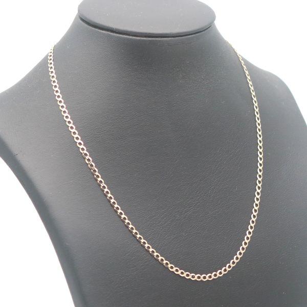 Eleganter Ring 585 Gold 14 Kt Gelbgold Zirkonia Wert 220,-