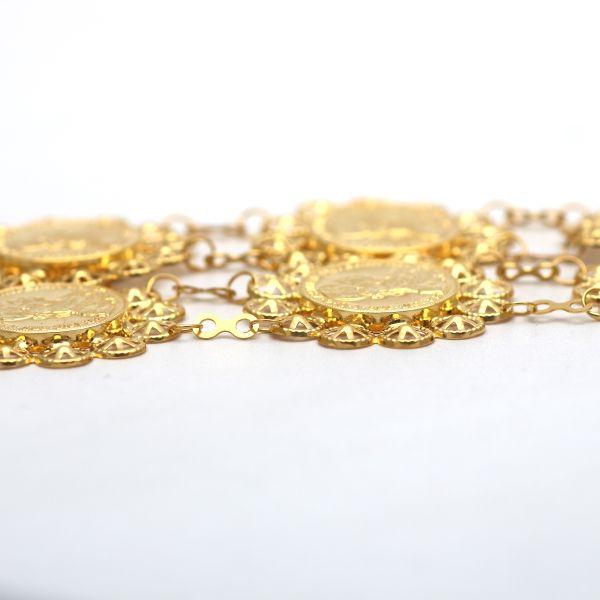 Brillant Saphir Ring 585 Gold 14 Kt Weißgold Diamant 0,70 Ct Wert 1390,-