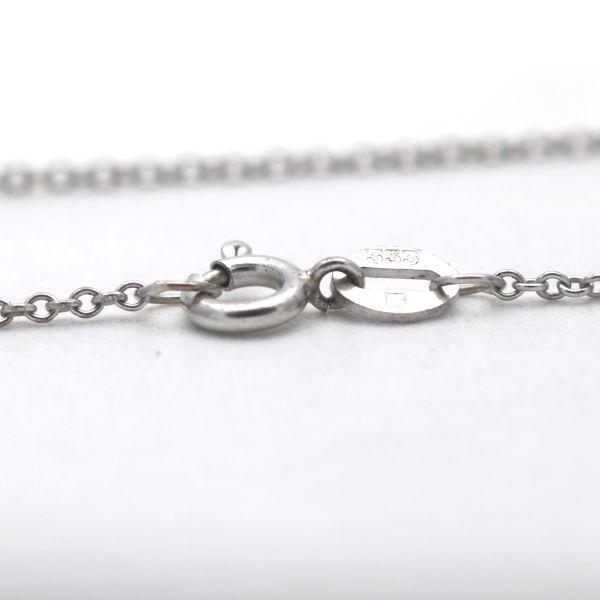 Löwenkopf Herren Ring 585 Gold 14 Kt Gelbgold Raubtier Löwe Wert 1330,-