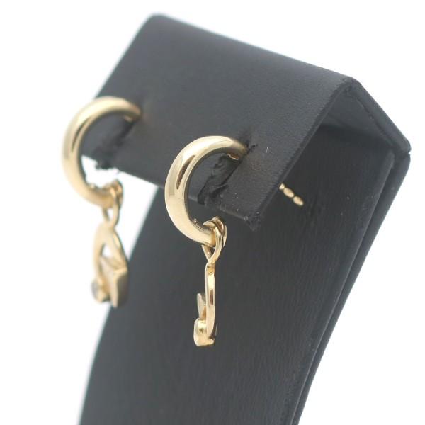 Saphir Ring 750 Gold 18 Kt Weißgold Modernes Design Extravagant Wert 790,-