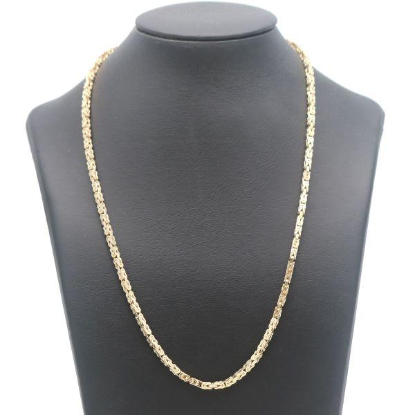 Smaragd Ring 750 Gold 18 Karat Gelbgold Edelstein Wert 670,-