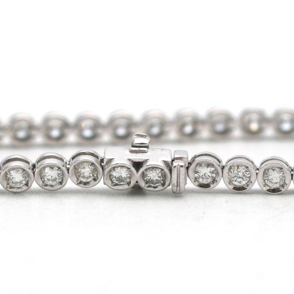 Thomas Sabo Peace Anhänger mit Kette 925 Silber Zirkonia Hingucker Wert 270,-