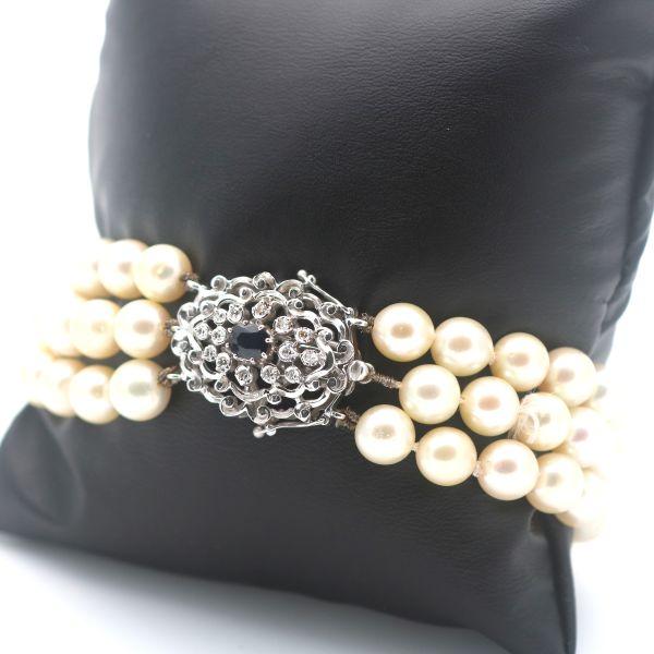 Diamant Brillant Ring 585 Gold 14 Kt Gelbgold 0,30 Ct Wert 790,-