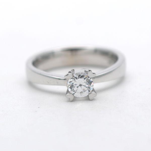 Feine Kette 585 Gold 14 Kt Gelbgold 39 cm Wert 170,-