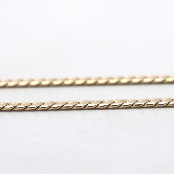 Smaragd Ring 585 Gold 14 Karat Gelbgold Edelstein 6,6 Gramm Meister Wert 720,-