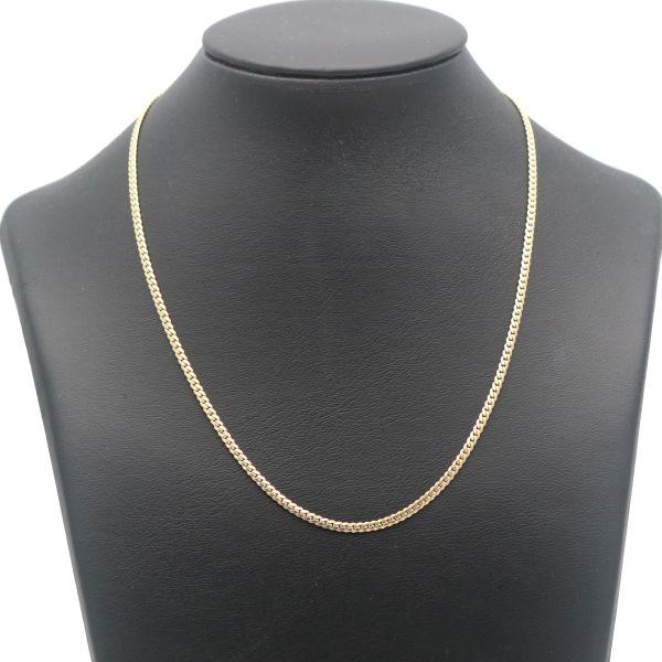 Christ Solitär Brillant Ring 585 Gold Diamant 14 Kt Gelbgold 0,10 Ct Wert 399,-