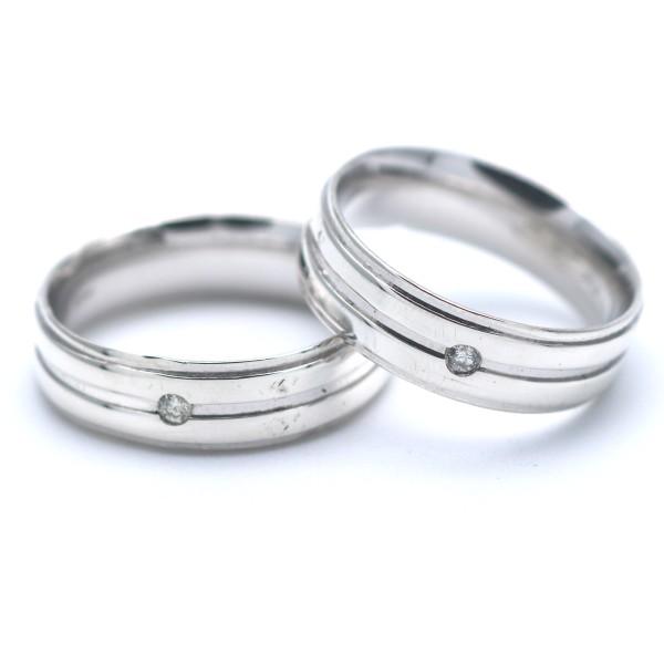 Solitär Freundschafts Brillant Ringe 925 Sterling Silber Echtschmuck Wert 190,-