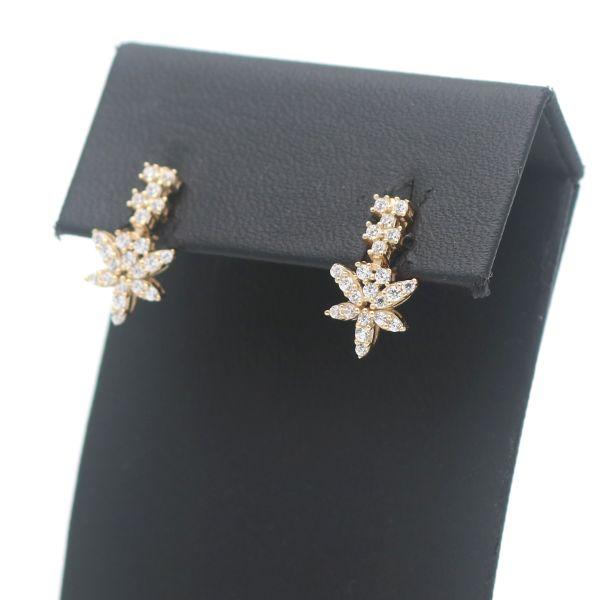 Granat Ring 333 Gold 8 Kt Gelbgold Granatschmuck Edelstein Wert 350,-