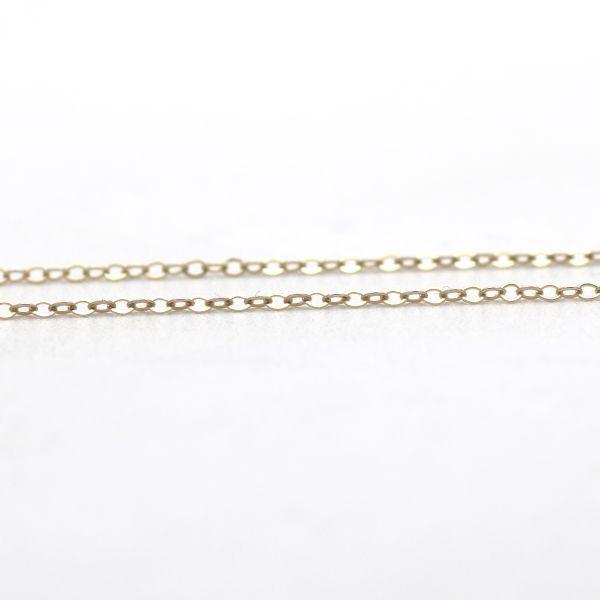 Ring 585 Gold Gemüsering Amethyst Perle Zirkonia 14 Kt Vintage Antik Wert 1400,-