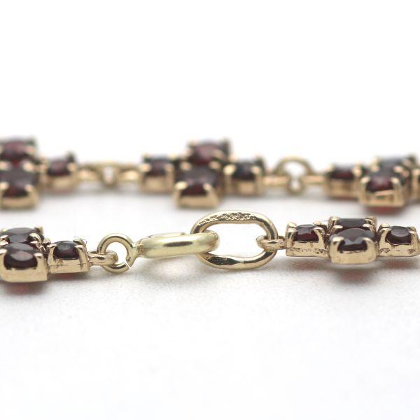 Solitär Ring 750 Gold Brillant 0,50 Ct 18 Kt Weißgold Wert 1999,-