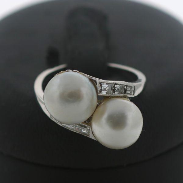 Diamant 0,15 Ct Anhänger 585 Gold 14 Karat Gelbgold Wert 520,-