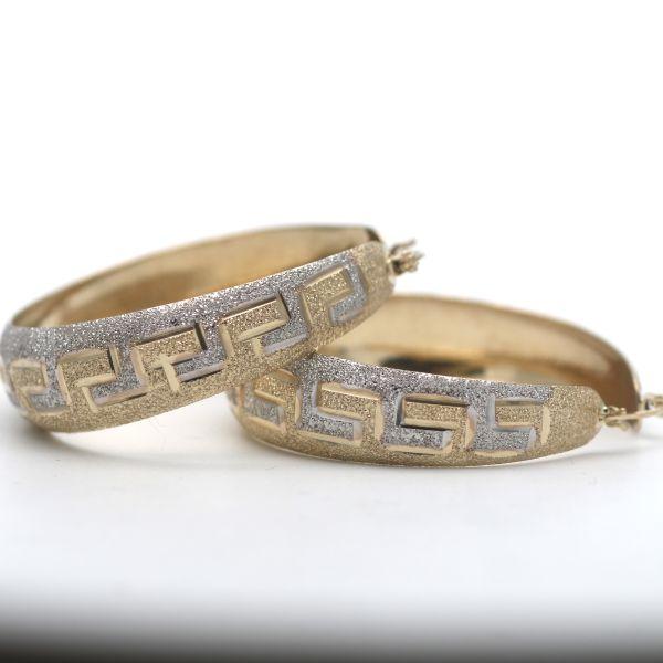 Brillant Topas Rubin Citrin Turmalin Ring 750 Gold 18 Kt Gelbgold 0,70 Ct Wert 3200,-