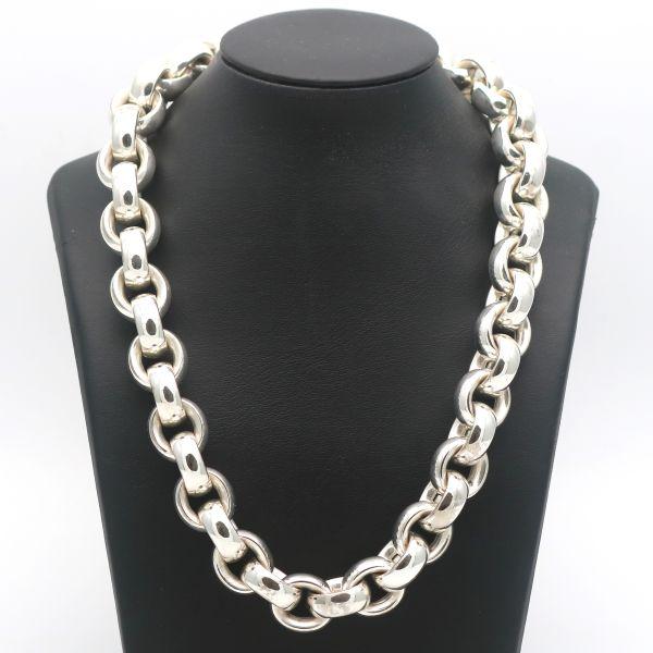 Diamant Rubin Ring 585 Weißgold Edelstein 14 Kt Gold Wert 670,-
