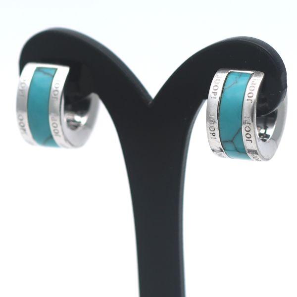 Brillant Smaragd Ring 585 Weißgold 0,25 Ct 14 Karat Gold Wert 930,-